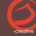 J-Creative #83: I Love My Life!