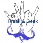 Freak & geek #43: Валькман