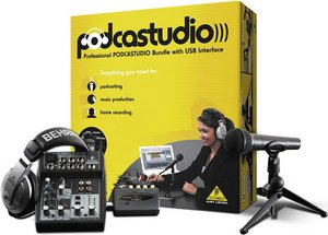 behringer-podcastudio_0